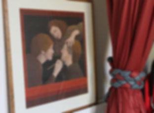 Trinity-Dressing-Room-Gallery.jpg