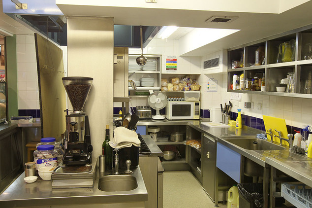 Divinity Cafe Bar-14.jpg
