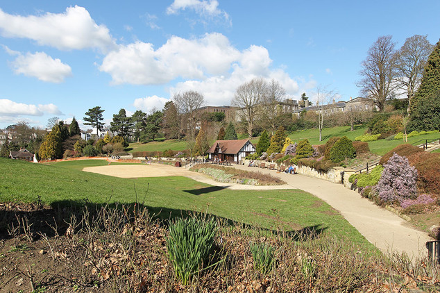 Calverley-Grounds16.jpg