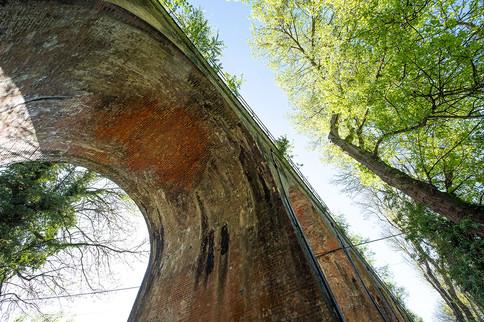 Powdermill-Viaduct-32.jpg