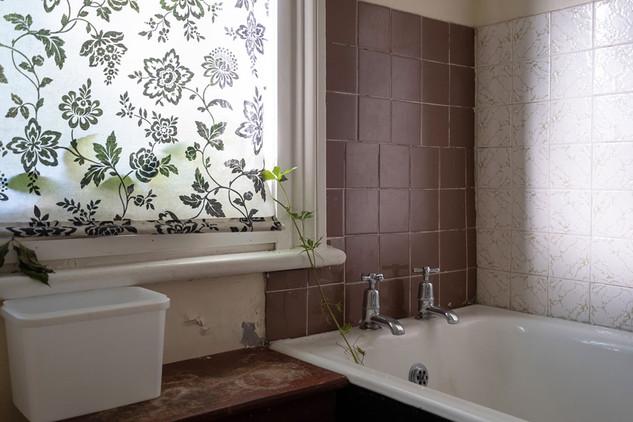 MEH Bathroom-05.jpg