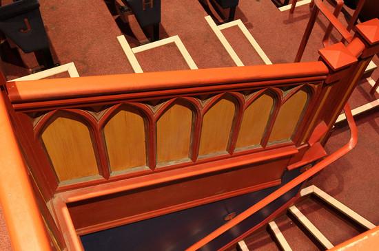 Trinity-Auditorium-15.jpg