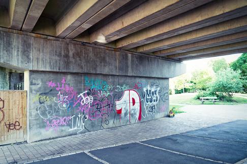 Grosvenor-Bridge-18.jpg