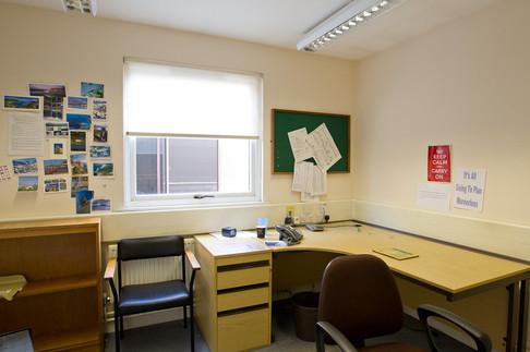 Anasthetic Department12.jpg