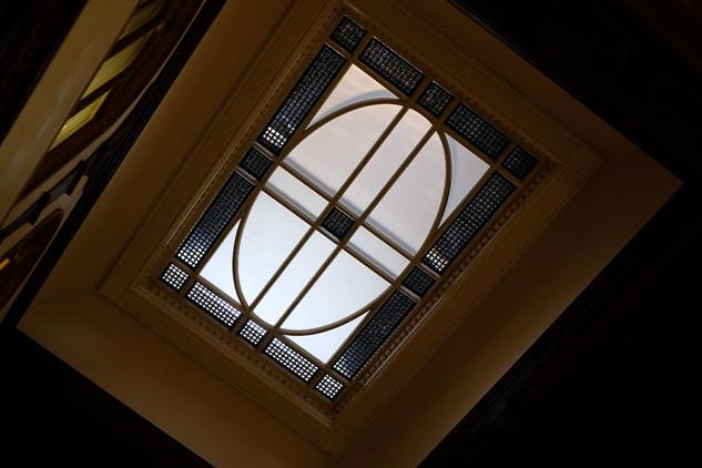 MEH Staircase-09.jpg