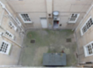 Courtyard-Gallery.jpg