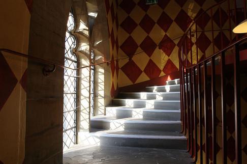 Trinity-Entrance-Stairs13.jpg
