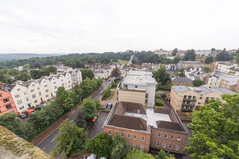 Rooftop-View-13.jpg