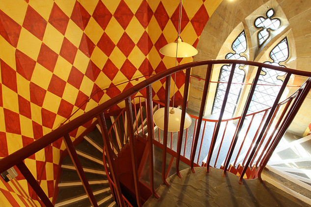 Trinity-Entrance-Stairs14.jpg