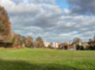 Lower-Cricket-Ground-Gallery.jpg