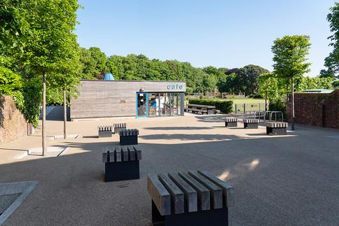 Grosvenor-Park-2019-66.jpg