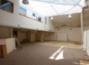 Auction-Hall-Main-Hall-Gallery.jpg