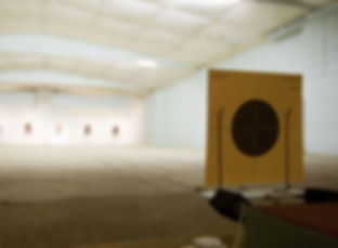 Gun-Club-Gallery.jpg