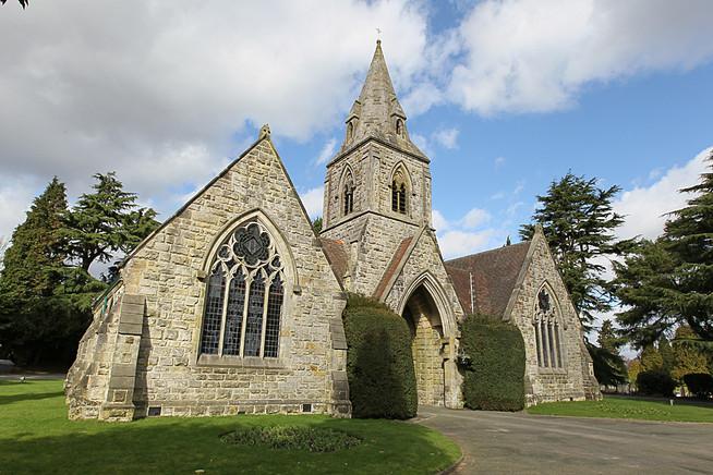 Old Chapel-02.jpg