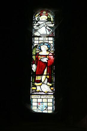 St_Barnabas207.jpg