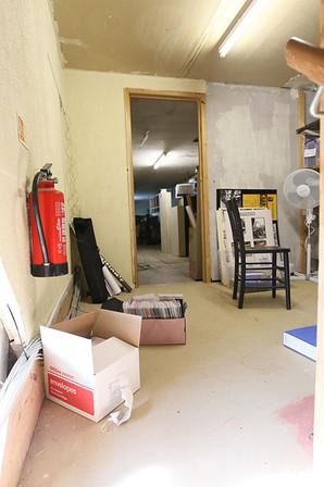 Trinity-Storage-Room-11.jpg