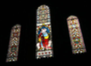 St-Barnabas-Windows-Gallery.jpg