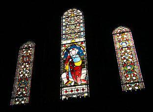 St-Barnabas-Windows-Gallery.jpg