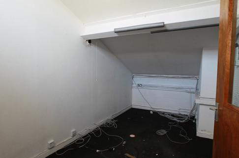 Small-Office01.jpg