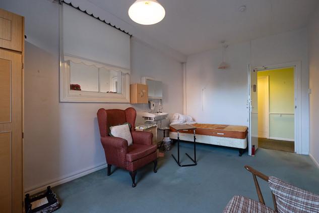 MEH Bedrooms-40.jpg
