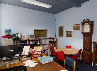 Museum-Office-Gallery.jpg