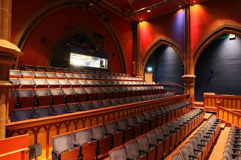 Trinity-Auditorium-05.jpg