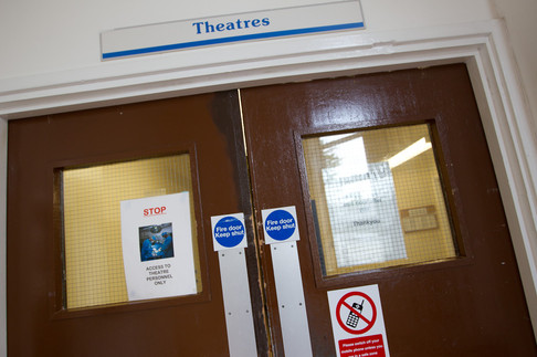 Theatre 1-2-68.jpg