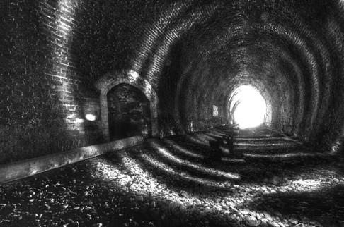 The Grove Tunnel42.jpg