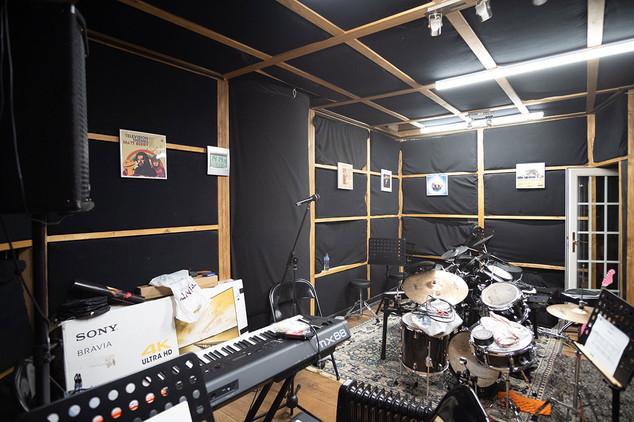 The-Forum-Sound-Studio-07.jpg
