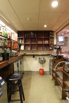 Divinity Cafe Bar-05.jpg