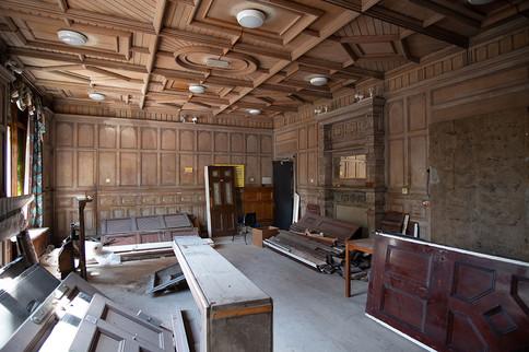 MEH-Ground-Floor-May-19-08.jpg