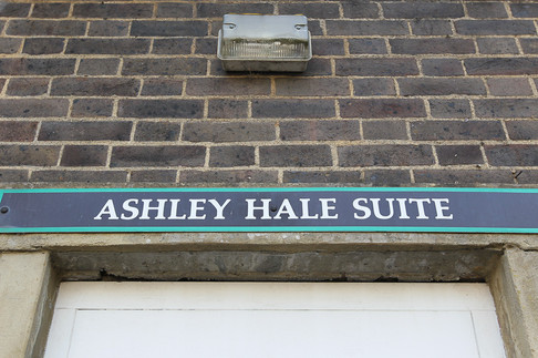 Ashley Hale Suite-01.jpg