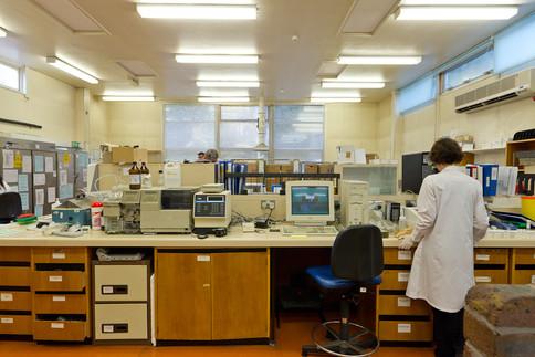 Clinical-Chemistry-11.jpg