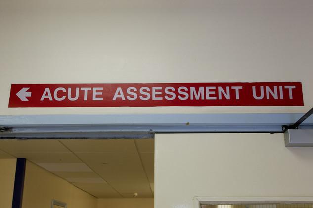 Acute Assesment Unit01.jpg