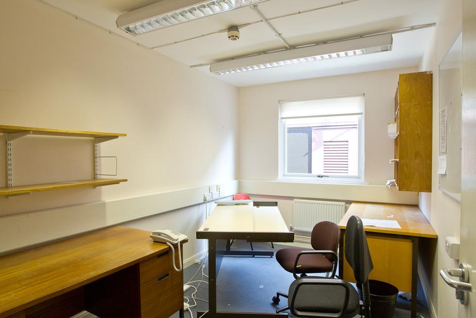 Anasthetic Department13.jpg
