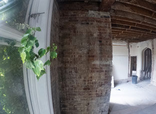 MEH-First-Floor-Gallery.jpg