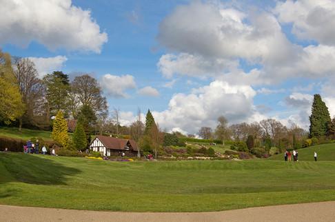 Calverley-Grounds34.jpg