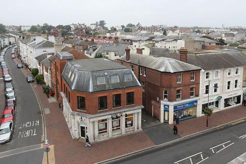 Rooftop-View-01.jpg