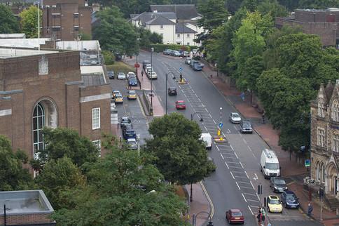 Rooftop-View-29.jpg
