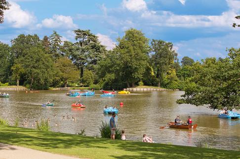 Dunorlan Park-14.jpg
