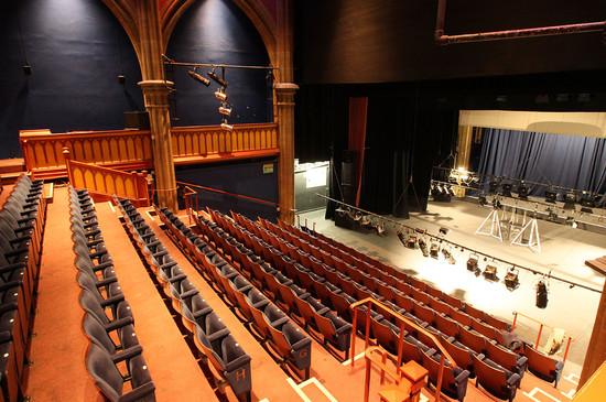 Trinity-Auditorium-07.jpg