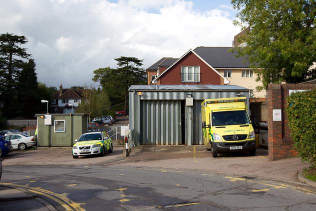 Ambulance Station02.jpg