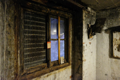 MEH Cellar-05.jpg