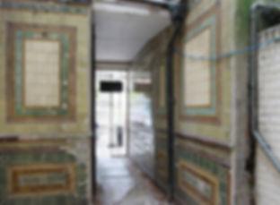 Friends-Passage-Gallery.jpg