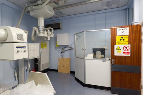 Radiography-15.jpg