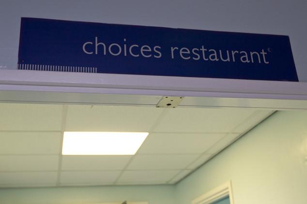 Choices-Restaurant-06.jpg