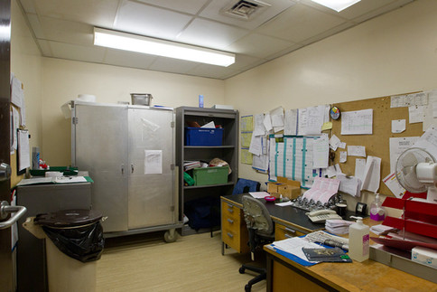 KS Kitchen-05.jpg