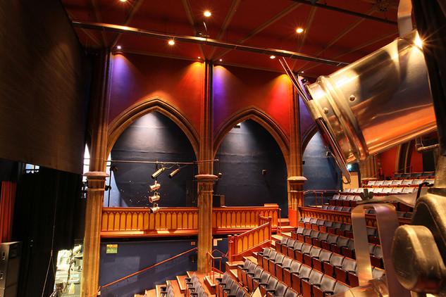 Trinity-Auditorium-26.jpg