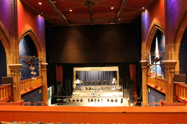 Trinity-Auditorium-18.jpg