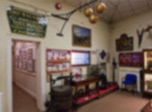 Museum-Public-Areas-Gallery.jpg